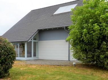 Ausstellungshaus Muelheim-Kaerlich3