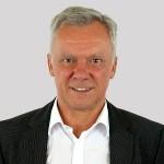 Gerhard Lawitschka