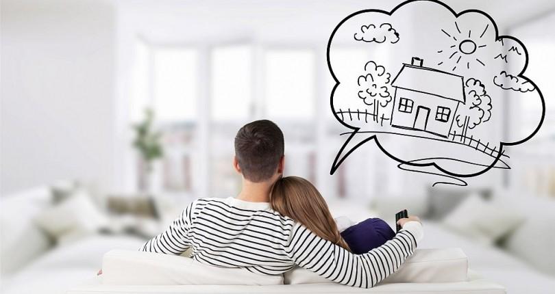 Das ideale Baugrundstück für Ihr neues Haus