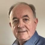 Bernd Keller