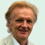 Thomas Spurzem