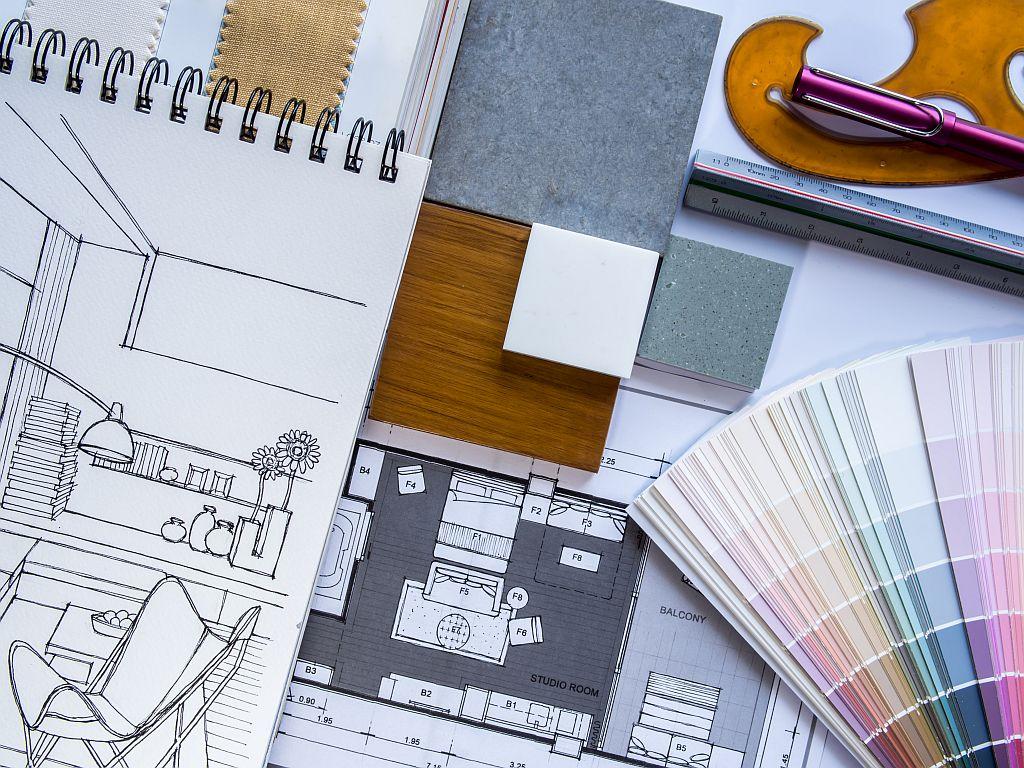 Ausstattungs- und Designberater (m/w/d)