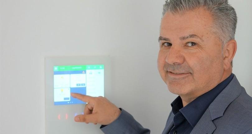 Das smarte Schäfer Fertighaus – Interview mit Wilfried Bolz