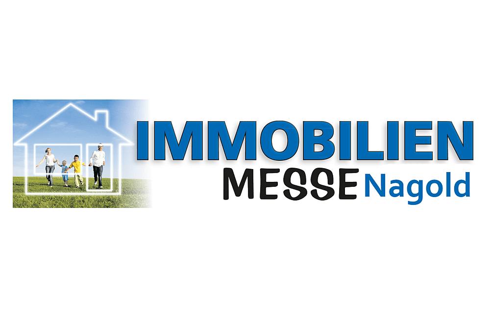 Herzliche Einladung zur Immobilien Messe in Nagold am 25. und 26. September